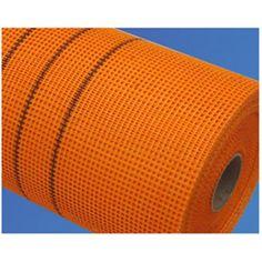 Main size: 5mm x 5mm or 4mm x 4mm, 75 g/m2, 90 g/m2, 125 g/m2,145 g/m2, 160 g/m2.