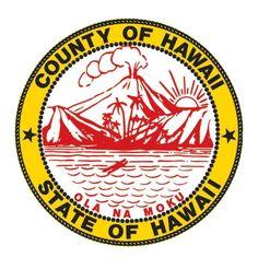Former detective gets probation – Hawaii News Digest