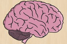 You think, therefore you take this quiz. Let GE help you understand what's happening in that brain of yours.
