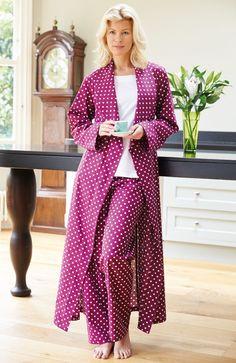 99 Best Bonsoir Ladies Nightwear Images Ladies Nightwear Luxury