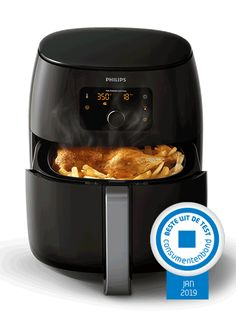 Air Fryer Fish Is Better Than Any Fish Fry Philips Twin TurboStar Technology XXL Airfryer with Fat Reducer, Digital Interface Mozzarella Sticks Recipe, Air Fryer Fish, Best Air Fryers, Fried Fish, Fish Fry, Cupcakes, Comfort Food, Air Fryer Recipes, Potato Recipes