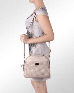 fccbf028f As 20 melhores imagens em Bolsa para cinto | Couture sac, Hip bag e ...