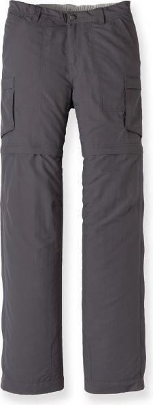 Product image for Asphalt #hikingpants