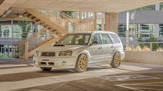 Shop car accessories and the best performance auto parts to build the custom car you've always wanted. Subaru Forester Xt, Performance Auto Parts, Japanese Domestic Market, Car Shop, Custom Cars, Jdm, Meditation, Cool Stuff, Building