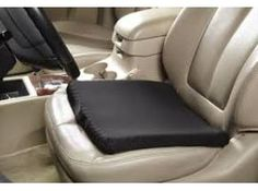 This 2016 market research report on Global Automotive Seat Cushion Sales Market is a meticulously undertaken study. Experts with proven credentials and a high standing within the research fraternity have presented an in-depth analysis of the subject matter, bringing to bear their unparalleled domain knowledge and vast research experience.  Browse Complete Report @ http://www.orbisresearch.com/reports/index/global-automotive-seat-cushion-sales-market-2016-industry-trend-and-forecast-2021 .