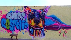 Festival internacional de Graffiti - Caieiras/SP Art by @japaograffiti  2018  #draw #paint  #disegno #beautiful #desenho #galleryart #artistic_share #artwork #creative #instaart #art #worldstreetphotography #streetphoto #loves_street #streetlife #streetphotography #street_storytelling #streetselect #capturestreets #ourstreets #wearethestreet  #wall #grafitti #urbanart #arteurbana  #street #wallart #photography #goodday #picture