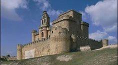 Ayllón - Segovia