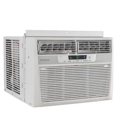 Edgestar AP1600G 16000 BTU 220V Auto Cooling Portable Air Conditioner ** Be  Sure To Check Out This Awesome U2026 | High Efficiency Portable Air Conditioner  ...