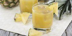 Il succo dimagrante che vi farà perdere 4 kg in un mese, ricco di vitamine A e C | Ultime Notizie Flash