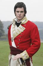 What was the difference between the militia officers found in Regency-based novels, such as Mr. Wickham in Pride and Prejudice, and the Regulars, such as Colonel Fitzwilliam, in the same book? Elizabeth Johns, Darcy And Elizabeth, Romantic Love Stories, Monty Python, Romance Movies, Music Film, Pride And Prejudice, Jane Austen, Character Inspiration