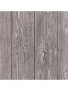 AS Creation Wood N Stone Non Woven Vinyl Ταπετσαρία τοίχου