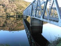 Resultado de imagen de ponte Mourulle