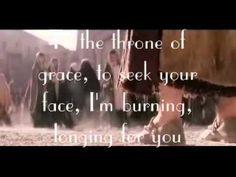 Sunday Praise: I Need You/Cry of Boaz - Eddie James