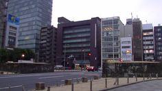 #japan#japon#travel#street#city