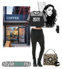 """""""Stylemoi 2"""" by nura-mehmedovic ❤ liked on Polyvore"""