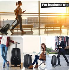 Turkey Now, Trolley Case, Carry On Size, Travel Products, Carry On Luggage, Business Travel, Kids, Carry On Bag, Young Children