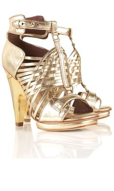 Our 50 best shoes for spring/summer 2012. Head here for the rest of the pics x http://bit.ly/zaclg7