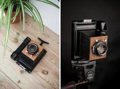Polaroid Big Shot