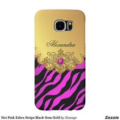 Select from a variety of Elegant Samsung cases. Iphone 5 6, Best Iphone, Iphone Cases, Teal Blue, Blue Gem, Black Gems, Samsung Galaxy Cases, Ipad Mini, Pink Zebra