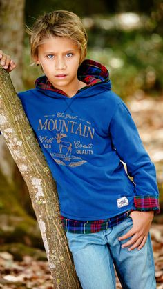 Summer Clothes For Tweens Cute 13 Year Old Boys, Young Cute Boys, Cute Teenage Boys, Teen Boys, Tween, Kids Boys, Cute Kids, Boy Models, Young Models