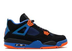 promo code 1022a eea70 Air Jordan 4 (IV) Shoes - Nike   Flight Club