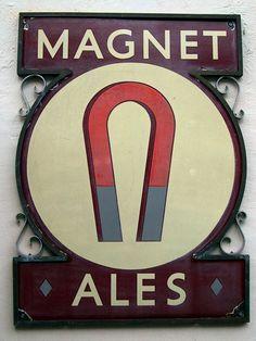 File:Magnet Ales.jpg