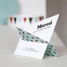 En origami