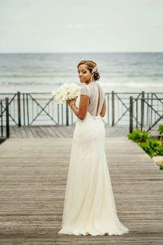 Let's Go to Jamaica ! Nadia D Photography #destinationwedding #weddingphotography #love #couples #jamaica #blackbride #blackcouples #tropicalislands