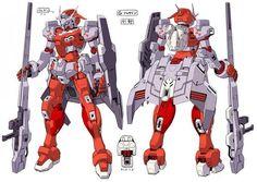 custom made Gundam G-Arcane - Google 搜尋