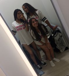 Andy Diana y Sofía Squad perfecto Best Friend Pictures, Bff Pictures, Friend Tumblr, Friendship Photos, Selfie Poses, Photos Tumblr, Best Friend Goals, Best Friends Forever, Tumblr Girls