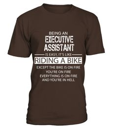 # Executive Assistant T Shirts .  COUPON CODE    Click here ( image ) to get COUPON CODE  for all products :      HOW TO ORDER:  1. Select the style and color you want:  2. Click Reserve it now  3. Select size and quantity  4. Enter shipping and billing information  5. Done! Simple as that!    TIPS: Buy 2 or more to save shipping cost!    This is printable if you purchase only one piece. so dont worry, you will get yours.                       *** You can pay the purchase with :