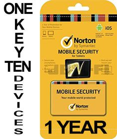 Software Precise Norton Antivirus 2019 Great Varieties Antivirus & Security
