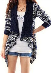 LookBookStore - Fashion Boutique Online Store - Womens Clothing