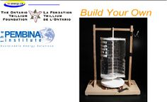 DIY-Construction Vertical Wind Turbine | Scribd