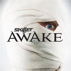 Skillet ! :)