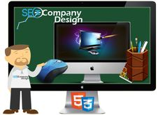 Web Design http://seocompanydesign.com/