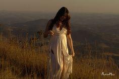 Diandra Cavalcanti 2009
