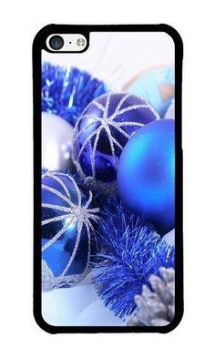 Cunghe Art Custom Designed Black TPU Soft Phone Cover Case For iPhone 5C With Christmas Cones Garlands Dark Blue Phone Case https://www.amazon.com/Cunghe-Art-Designed-Christmas-Garlands/dp/B016BAJSNW/ref=sr_1_566?s=wireless&srs=13614167011&ie=UTF8&qid=1467014947&sr=1-566&keywords=iphone+5c https://www.amazon.com/s/ref=sr_pg_24?srs=13614167011&rh=n%3A2335752011%2Cn%3A%212335753011%2Cn%3A2407760011%2Ck%3Aiphone+5c&page=24&keywords=iphone+5c&ie=UTF8&qid=1467014981&lo=none