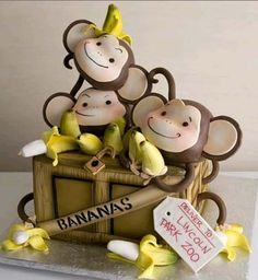 Cake by Cake Girls