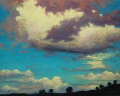 Clouds by artsaus on DeviantArt