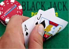 Available to blackjack fans from all over the world. Not only it can be played at land-based , but the game is available on the Internet, at live casinos.