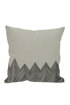cushion from suturno