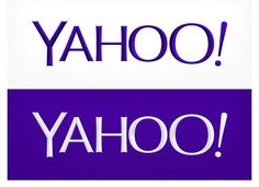 Yahoo dio a conocer el informe anual sobre lo más buscado en el 2013