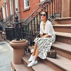 Nicole Warne @garypeppergirl ❤️Instagram photo | Websta (Webstagram)