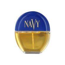 Navy Perfume