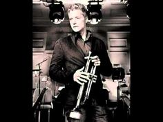 You and a guest will attend a 2014 Chris Botti concert of your choice and enjoy a meet & greet with Grammy Award-winning musician! To see tour . Jazz Music, Good Music, A Thousand Kisses Deep, Jazz Instruments, Chris Botti, Misty Eyes, Contemporary Jazz, Upcoming Concerts, Christmas Albums