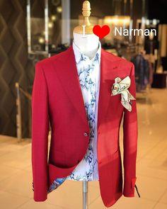 Wedding Suits, Victoria, Costumes, Blazer, Jackets, Collection, Fashion, Bucharest, Down Jackets