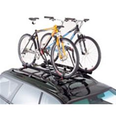 bike rack for subaru impreza