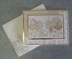 the new born king stampin up - Google Search