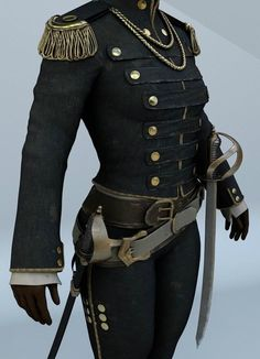 Steam up your Halloween with these steampunk costume ideas for women and men. You can either play it safe and pick a complete costume like our favorites below, Mode Steampunk, Steampunk Clothing, Steampunk Fashion, Gothic Fashion, Emo Fashion, Gothic Steampunk, Victorian Gothic, Modern Victorian Fashion, Steampunk Outfits